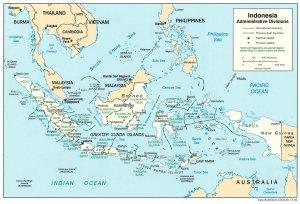 indonesia_adm_2002